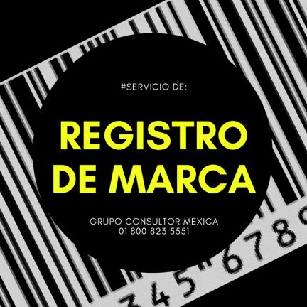 Registro Marca
